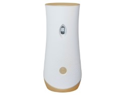 GLADE AUTOMATIC SPRAY RELAXING ZEN CON TIMER