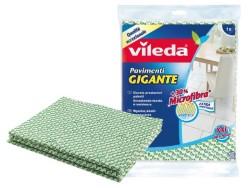 VILEDA PANNO PAVIMENTI GIGANTE CM.60X50