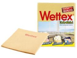 Wettex PELLE SINTETICA EXTRA VETRI  cm. 36x40