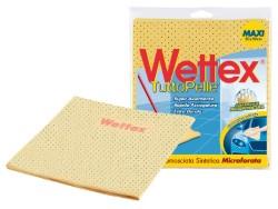 Wettex PELLE SINTETICA TUTTOPELLE  cm. 50x59