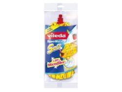 VILEDA SUPERMOCIO SOFT FIOCCO