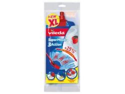 VILEDA SUPERMOCIO FIOCCO 3 ACTION