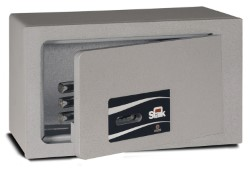 CASSAFORTE MISURA 220x125x115 - STARK