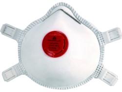 DELTAPLUS MASCHERINA FFP3 M1300VC