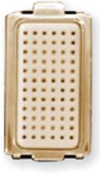 SUONERIA 220V