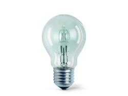 LAMPADA ALOGENA GOCCIA 46W E27 - OSRAM