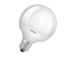 OSRAM LAMPADE LED GLOBO -LED STAR- 15,5W E27 LUCE CALDA
