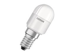 OSRAM LAMPADE LED -LED STAR- T26 2,3W E14 LUCE CALDA
