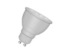 OSRAM LAMPADE LED -LED STAR- PAR16 3,1W GU10 LUCE CALDA