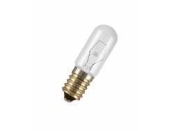 Osram LAMPADA FRIGORIFERI SPECIAL T/FRIDGE E14-Luce calda 15W-90 lumen