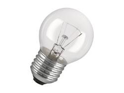 Osram LAMPADA PER FORNI SPECIAL OVEN E27-Luce calda 25W-180 lumen