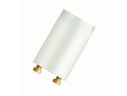 Osram STARTER PER NEON LONGLIFE 2 PZ. Mod. ST 111 (220-240 V) 80 Watt