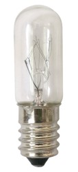REER LAMPADINA TUBOLARE E14 1/2C - 10W