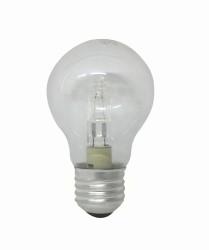 REER LAMPADINA GOCCIA ALOGENA E27  20W