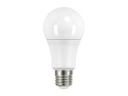 REER LAMPADINA LED GOCCIA E27 10W CALDA