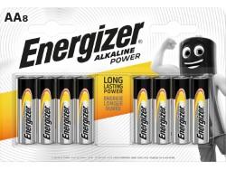 ENERGIZER CLASSIC STILO BLISTER 8 PZ