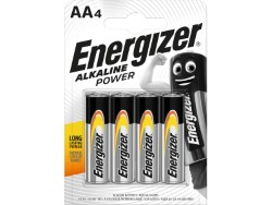 Energizer classic stilo blister 4 pz