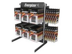 ENERGIZER KIT TATAMI 152 BLISTER
