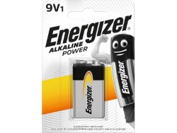 ENERGIZER CLASSIC TRANSISTOR BLISTER 1 PZ