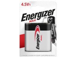 ENERGIZER ULTRA + PIATTA (BLISTER 1 PZ)