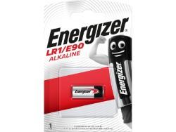 ENERGIZER SPECIALISTICA E90 LR1 BLISTER 1 PZ