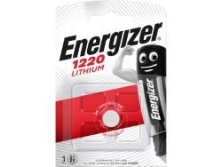 ENERGIZER SPECIALISTICA A BOTTONE 1220 BLISTER 1 PZ
