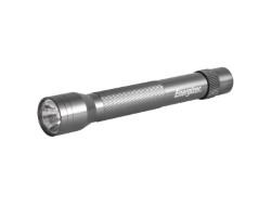 Energizer TORCIA METAL LED