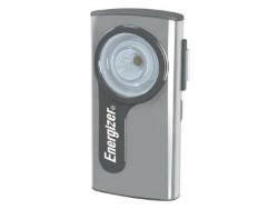 ENERGIZER TORCIA COMPACT LED BATTERIE INCLUSE