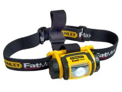 STANLEY TORCIA LUCE FRONTALE
