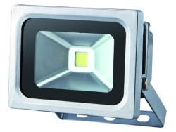 FARO A LED 10W