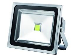 FARO A LED 30W