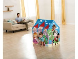 INTEX CASETTA BAMBINI ANIMAL 95X107X75 H