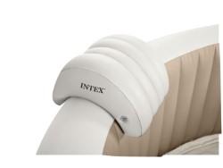 Intex poggiatesta per piscine idromassaggio spa