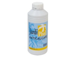 ANTICALCARE lt. 1