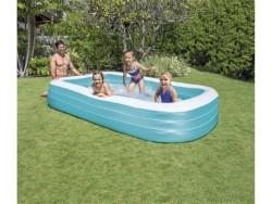 Intex PISCINA GONFIABILE FAMILY   cm. 305x183x56 h (lt. 1.020)