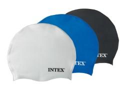 INTEX CUFFIA NUOTO