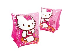 INTEX HELLO KITTY BRACCIOLI 23X15 CM