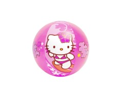 INTEX HELLO KITTY PALLONE 51 CM
