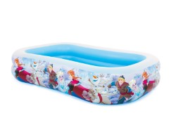INTEX FROZEN PISCINA GONFIABILE CM.262X175X56