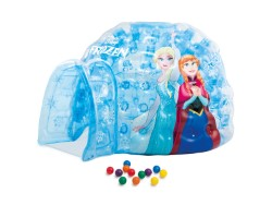 INTEX FROZEN IGLOO GONFIABILE CM.185X157X107 H