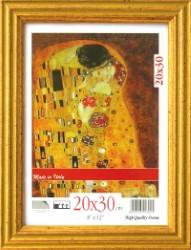 CORNICE BLITZ  cm. 20x25
