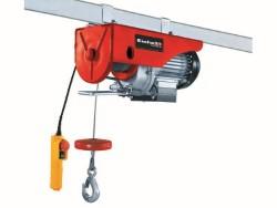 Einhell PARANCO ELETTRICO TC-EH 250-18  500 W