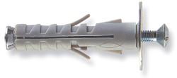 TASSELLO IN NYLON SB 12/4 GS - 100 PEZZI