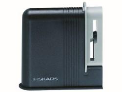 Fiskars AFFILAFORBICI CLIP-SHARP  cm. 8,5x4x22,5 h