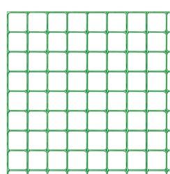 RETE RECINZIONE BETAFENCE CASANET 12x12 0,90 - ALTEZZA 150 CM