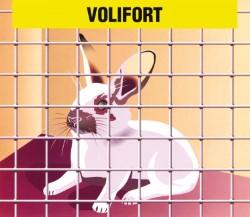 RETE ELET.VOLIFORT 6X6-0,65 H. 50