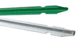 PALETTI PLASTIFICATI 30X30X3,5  H.200
