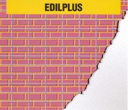 Frigerio RETE PER EDILIZIA EDILPLUS maglia mm. 13x13 Ø filo mm. 0,80 H.cm.100