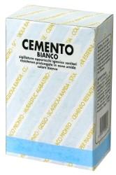 CEMENTO BIANCO 5 KG