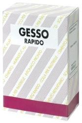 GESSO RAPIDO 1 KG